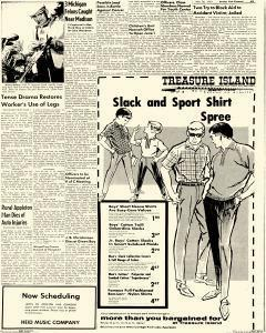 Appleton Post Crescent, May 26, 1963, Page 60