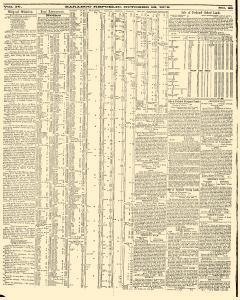 Baraboo Republic, October 28, 1858, Page 4