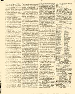 Belmont Gazette, April 12, 1837, Page 3