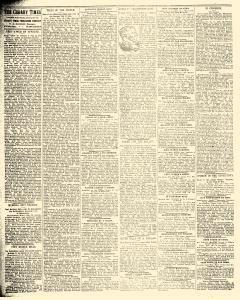 Cudahy Times, February 25, 1894, Page 3