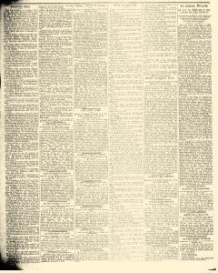 Cudahy Times, February 25, 1894, Page 4