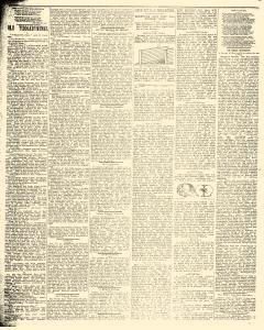 Cudahy Times, February 25, 1894, Page 7
