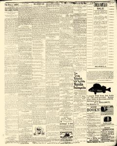 Eau Claire Weekly Leader, December 02, 1889, Page 3