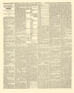 Eau Claire Weekly Leader, December 02, 1889, Page 5