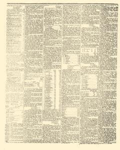 Eau Claire Weekly Leader, December 02, 1889, Page 6
