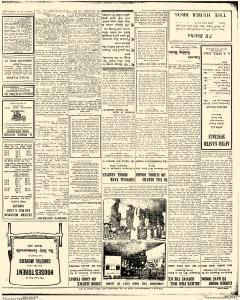 Fond Du Lac Daily Commonwealth, March 22, 1913, Page 11