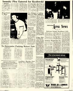 Fond Du Lac Reporter, September 01, 1972, Page 14