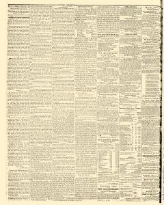 Fond Du Lac Weekly Commonwealth, February 23, 1859, Page 2
