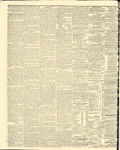 Fond Du Lac Weekly Commonwealth, February 23, 1859, Page 4
