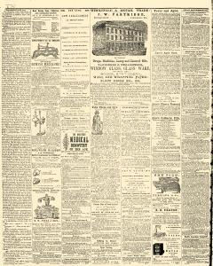 Fond Du Lac Weekly Commonwealth, February 23, 1859, Page 6