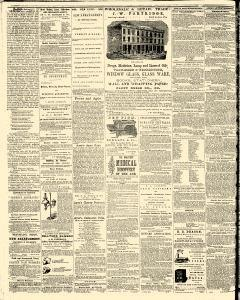 Fond Du Lac Weekly Commonwealth, March 30, 1859, Page 2