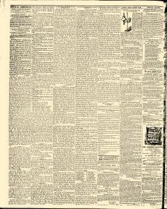 Fond Du Lac Weekly Commonwealth, August 31, 1859, Page 2