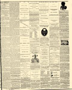 Fond Du Lac Weekly Commonwealth, August 31, 1859, Page 3