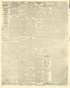 Fountain City Herald, September 20, 1853, Page 2