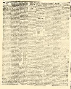 Fountain City Herald, April 11, 1854, Page 2