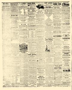 Fountain City Herald, April 11, 1854, Page 4