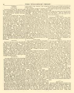 Fort Atkinson Wisconsin Chief, January 30, 1864, Page 3