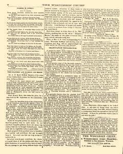 Fort Atkinson Wisconsin Chief, January 30, 1864, Page 9