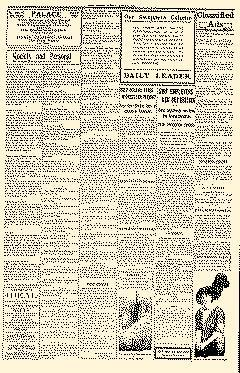 Daily Leader, March 30, 1915, Page 3
