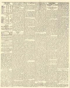 Wisconsin Valley Leader, April 21, 1904, Page 2