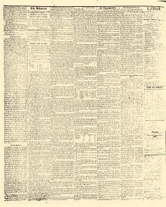 Green Bay Advocate, August 08, 1850, Page 2