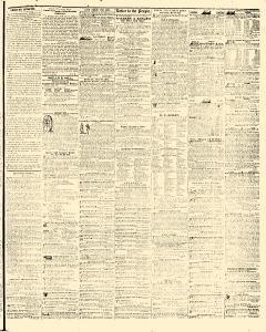 Green Bay Advocate, August 08, 1850, Page 3