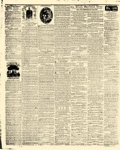 Green Bay Advocate, August 08, 1850, Page 4