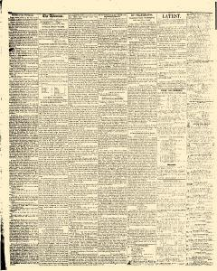 Green Bay Advocate, August 08, 1850, Page 6