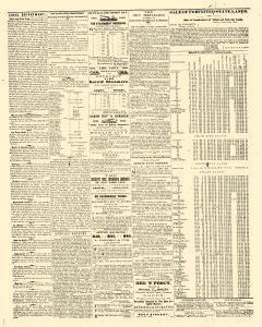 Green Bay Bay City Press, September 08, 1860, Page 3
