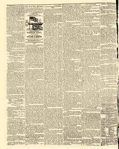 Green Bay Spectator, August 17, 1852, Page 2