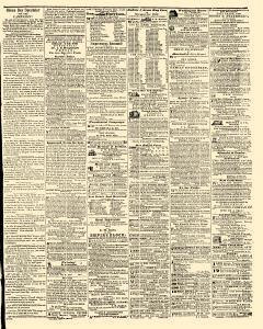 Green Bay Spectator, August 17, 1852, Page 3