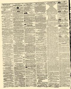 Green Bay Spectator, August 17, 1852, Page 4