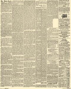 Janesville Daily Gazette, August 17, 1854, Page 22