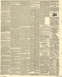 Janesville Daily Gazette, August 17, 1854, Page 9