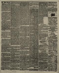 Janesville Daily Gazette, August 17, 1854, Page 4