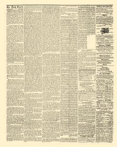 Janesville Daily Gazette, August 17, 1854, Page 11