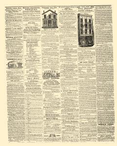 Janesville Daily Gazette, August 17, 1854, Page 16
