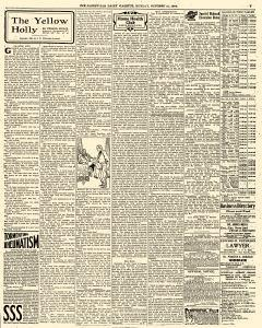 Janesville Daily Gazette, October 31, 1904, Page 7