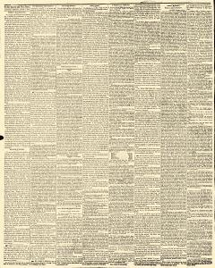 Weekly Gazette and Free Press, August 01, 1857, Page 2