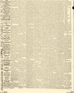 Weekly Gazette and Free Press, January 04, 1861, Page 3