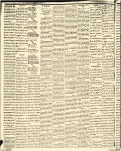Weekly Gazette and Free Press, January 04, 1861, Page 5