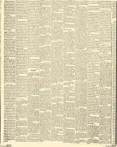 Weekly Gazette and Free Press, January 04, 1861, Page 7