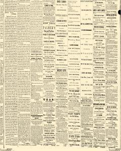 Weekly Gazette and Free Press, January 04, 1861, Page 10