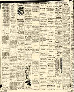 Weekly Gazette and Free Press, January 04, 1861, Page 11