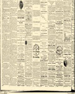 Weekly Gazette and Free Press, January 04, 1861, Page 12