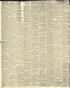 Weekly Gazette and Free Press, January 04, 1861, Page 4