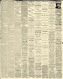 Weekly Gazette and Free Press, January 04, 1861, Page 6