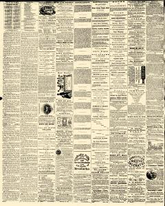 Weekly Gazette and Free Press, January 04, 1861, Page 8