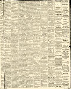 Weekly Gazette and Free Press, February 06, 1863, Page 3
