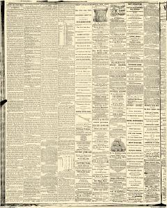 Weekly Gazette and Free Press, February 06, 1863, Page 5